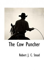 The Cow Puncher