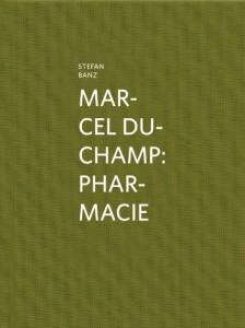 Marcel Duchamp: Pharmacie (Kunsthalle Marcel Duchamp, Cully)