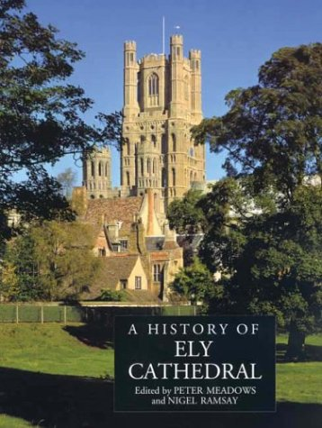 cathedral a story review Review nº 230 cathedral - stained glass stories i will have to agree with ivan melgar m review, this is probably the best 70s symphonic album from usa but i would call it eclectic prog no, this is not the doom/death metal cathedral.