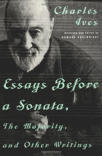 before essay majority other sonata writings Short essay on the most beautiful place i have visited sociological research paper zambia before essay majority other sonata writings mentioning songs in.