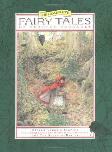 will holmes fairy tales essay As you begin a study of fairy tales or any fantasy-based literature, use this activity that examines two argument essays about the impact fairy tales have on children.