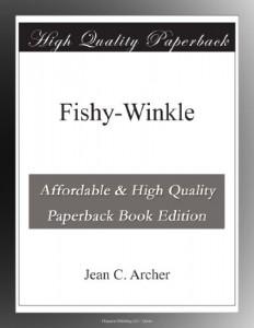 Fishy-Winkle