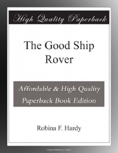 The Good Ship Rover