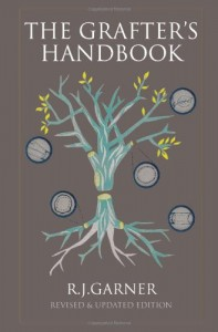 The Grafter's Handbook, 6th Edition