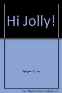 Hi Jolly