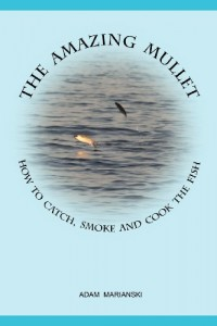 The Amazing Mullet: How To Catch, Smoke And Cook The Fish