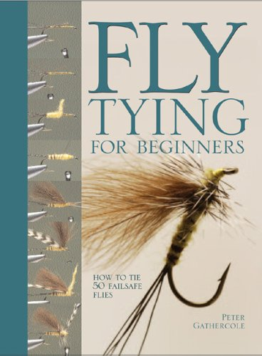 an experience in fly tying essay Essays and criticism on katherine mansfield's the fly - critical essays.
