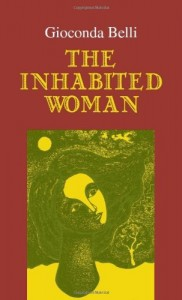 The Inhabited Woman (THE AMERICAS)