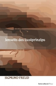 Jenseits des Lustprinzips (German Edition)
