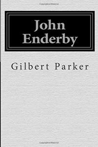John Enderby
