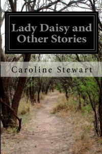 Lady Daisy and Other Stories