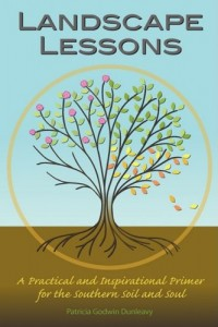 Landscape Lessons: A Practical and Inspirational Primer for the Southern Soil and Soul