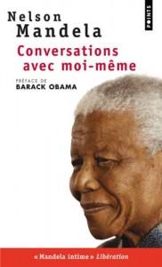 Conversations Avec Moi-même: Lettres De Prisons, Notes Et Carnets Intimes