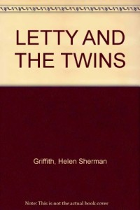 LETTY AND THE TWINS