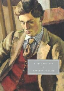 Little Boy Lost (Persephone Classics)