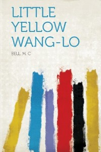 Little Yellow Wang-Lo
