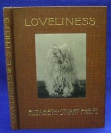 LOVELINESS. A Story