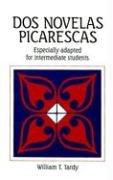 Dos novelas picarescas (Spanish Edition)