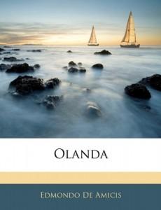 Olanda (Italian Edition)