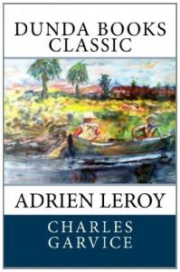 Adrien Leroy