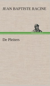 de Pleiters (Dutch Edition)