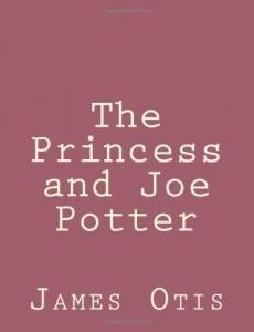 The Princess and Joe Potter