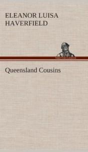 Queensland Cousins