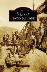 Sequoia National Park (Images of America: California)