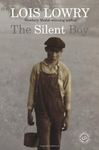 The Silent Boy (Random House Reader's Circle)