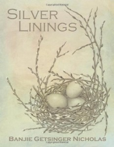 Silver Linings: Introduction to Silverpoint Drawing