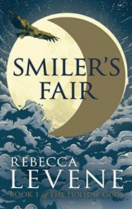 Smiler's Fair (The Hollow Gods)