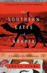 The Southern Gates of Arabia: A Journey in the Hadhramaut (Modern Library Paperbacks)