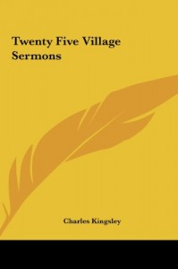 Twenty Five Village Sermons