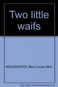 Two little waifs
