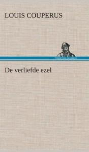 de Verliefde Ezel (Dutch Edition)