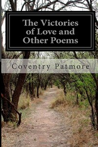 The Victories of Love and Other Poems