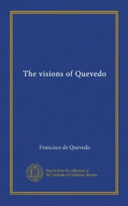 The visions of Quevedo