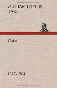 Watts (1817-1904)