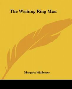 The Wishing Ring Man