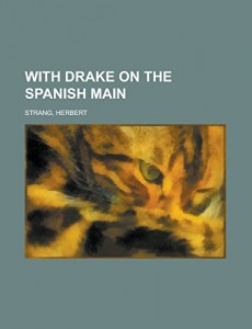 With Drake on the Spanish Main