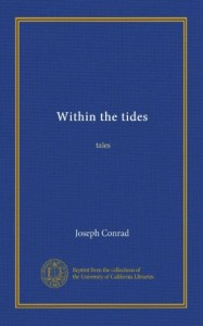 Within the tides (Vol-1): tales