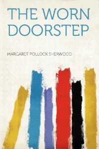 The Worn Doorstep