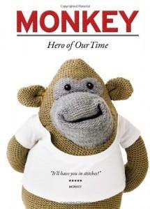 Monkey Autobiography