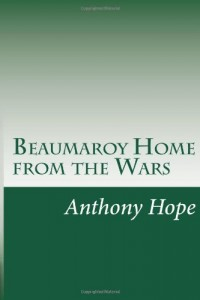 Beaumaroy Home from the Wars