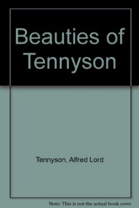 Beauties of Tennyson