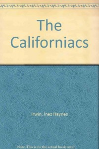 The Californiacs
