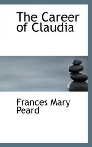 The Career of Claudia
