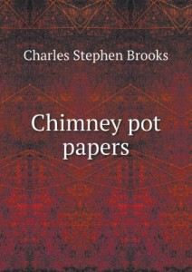 Chimney pot papers