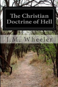 The Christian Doctrine of Hell