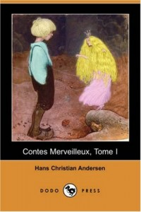 Contes Merveilleux, Tome I (Dodo Press) (French Edition)